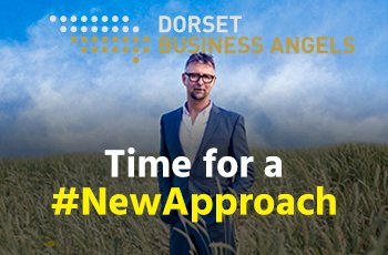 TheNonExec, Boutique M&A, Time for a new approach with Dorset Business Angels