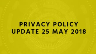 TheNonExec, Boutique M&A, privacy policy update May 2018