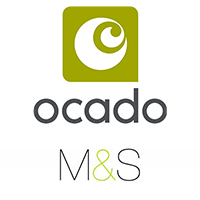 M&S strategically acquires Ocado