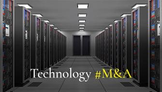 TheNonExec Technology MandA legal considerations