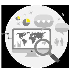 TheNonExec Business Sale 8-step Process | Step 2 - Market insight