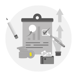 TheNonExec Business Sale 8-step Process | Step 4 - Financial Analysis