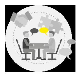 TheNonExec Business Sale 8-step Process | Step 7 Non-binding