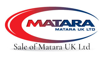 TheNonExec Limited acted for shareholders in the sale of Matara UK Ltd. to Rubix Group