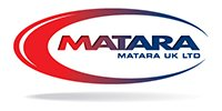 TheNonExec acted for shareholders of Matara in their recent company sale