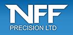 NFF Precision logo