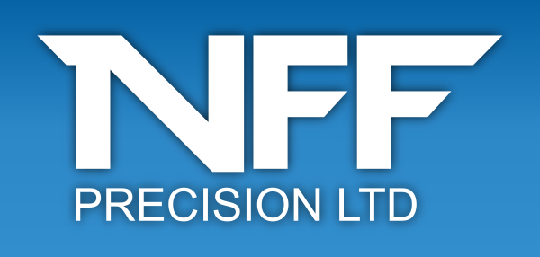 TheNonExec Limited acted in the sale of N.F.F. Precision Limited to Langham Industries Limited